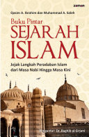 Buku Pintar Sejarah Islam: