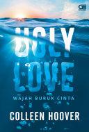 Ugly Love - Wajah Buruk Cinta Pdf/ePub eBook