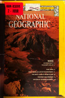 National Geographic Book PDF