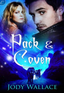 Pdf Pack & Coven