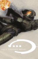 Pdf Halo Graphic Novel (New Edition)