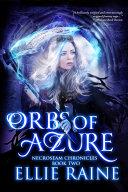Pdf Orbs of Azure