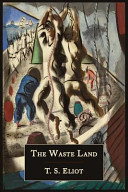 The Waste Land [Facsimile of 1922 First Edition]