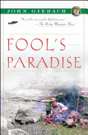 Fool's Paradise [Pdf/ePub] eBook