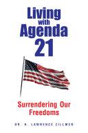 Living with Agenda 21