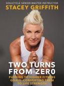 Two Turns from Zero Pdf/ePub eBook