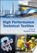 High Performance Technical Textiles
