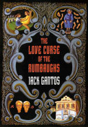 Pdf The Love Curse of the Rumbaughs Telecharger
