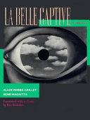Pdf La Belle Captive