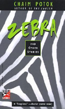 Pdf Zebra and Other Stories