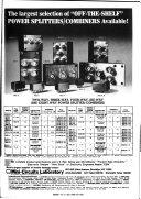 Electronic Products Magazine