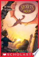 In The City Of Dreams The Secrets Of Droon 34