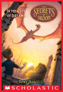 In the City of Dreams (The Secrets of Droon #34) [Pdf/ePub] eBook