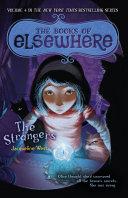 The Strangers [Pdf/ePub] eBook