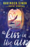 A Kiss in the Air