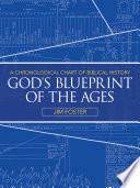 God s Blueprint of the Ages