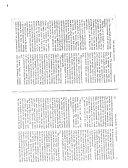 Land Use Institute, Planning, Regulation, Litigation, Eminent Domain, and Compensation