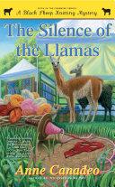 The Silence of the Llamas Pdf/ePub eBook