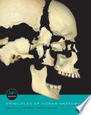 Principles of Human Anatomy  14th Edition