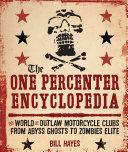 The One Percenter Encyclopedia
