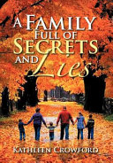 A Family Full of Secrets and Lies Pdf/ePub eBook