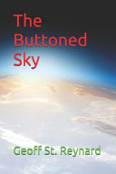 Free Download The Buttoned Sky Book