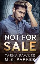 Not For Sale Pdf/ePub eBook