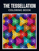 The Tessellation Coloring Book