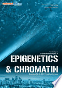 Proceedings of 2nd International Congress on Epigenetics   Chromatin 2017 Book