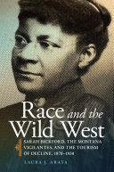 Race and the Wild West