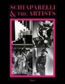 Elsa Schiaparelli and the Artists