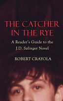 Pdf The Catcher in the Rye