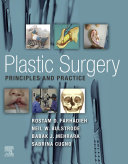 Plastic Surgery   Principles and Practice E Book