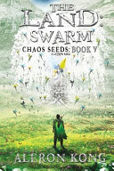The Land: Swarm image