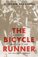 Pdf The Bicycle Runner