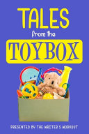 Tales from the Toybox