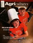 Purdue Agricultures Magazine