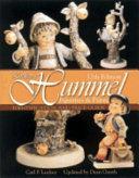 Luckey s Hummel Figurines   Plates