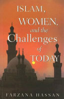 Islam  Women and the Challenges of Today