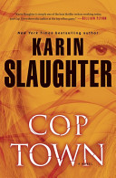 Image result for cop town