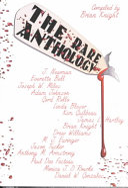 The Rare Anthology