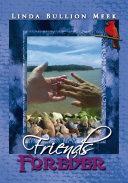Friends Forever [Pdf/ePub] eBook