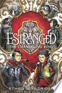 Estranged  2  The Changeling King