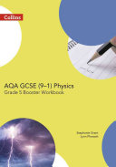AQA GCSE (9-1) Physics Grade 5