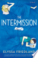 The Intermission image