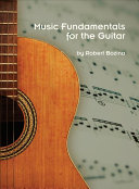Music Fundamentals for the Guitar