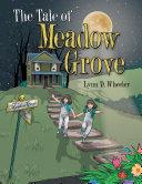 The Tale of Meadow Grove [Pdf/ePub] eBook