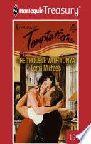 Thanks For The Trouble Pdf [Pdf/ePub] eBook
