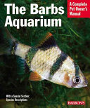 The Barbs Aquarium