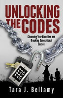 Unlocking the Codes Book